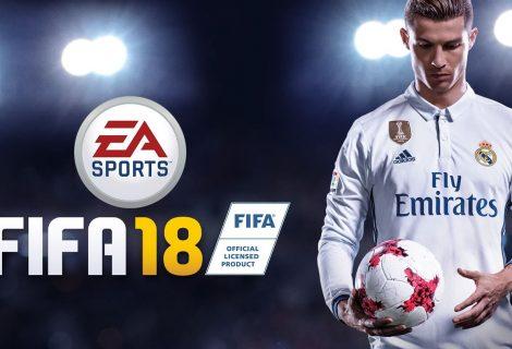 FIFA 18, i migliori Centrocampisti da acquistare