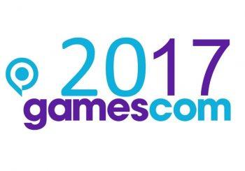 Metal Gear Survive e PES 2018 saranno giocabili alla Gamescom