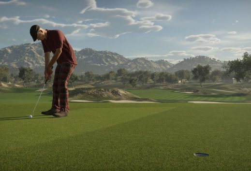 The Golf Club 2 - Recensione