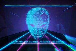 GRIDD: Retroenhanced è disponibile per il preorder