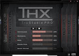 Sound Blaster Tactic3D Rage USB V2.0