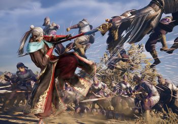 TGS 2017: Dinasty Warriors 9 trailer di gameplay e finestra di lancio