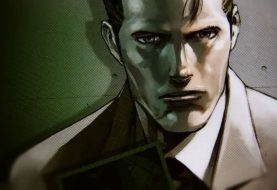Annunciata la localizzazione di Jake Hunter Detective Story: Ghost of the Dusk