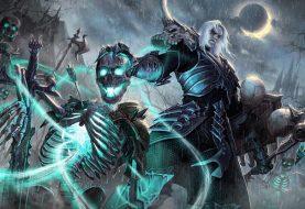 Diablo III: L'Ascesa del Negromante - Recensione