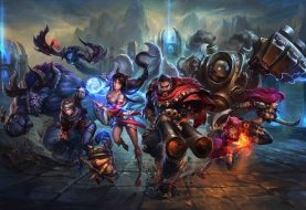 League of Legends: i Pentakill sono tornati con 2 nuovi singoli