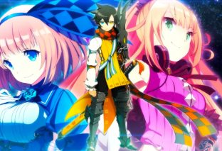 "Demon Gaze II - Nuovo Trailer ""Welcome to Asteria"""
