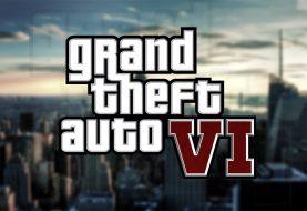 Grand Theft Auto VI: un leak svela informazioni