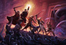 Pillars of Eternity: Complete Edition disponibile da oggi