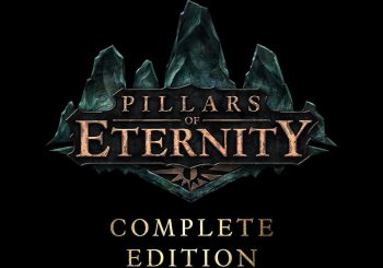 Pillars of Eternity aperti i pre-order su console