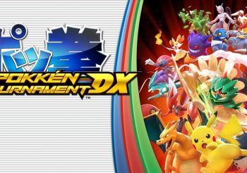 Pokkén Tournament DX 2? Bandai Namco è pronta