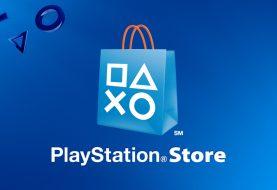 Aggiornata la lista dei saldi estivi su PlayStation Store