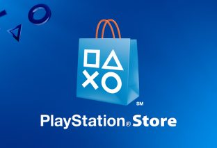 PlayStation Store, al via i nuovi saldi
