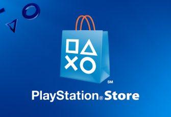 PlayStation Store, al via i nuovi saldi