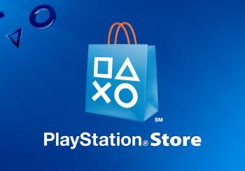 Games Under 20 Euros: la nuova promozione di PlayStation Store