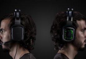 Razer Presenta le nuove cuffie Tiamat 7.1 V2