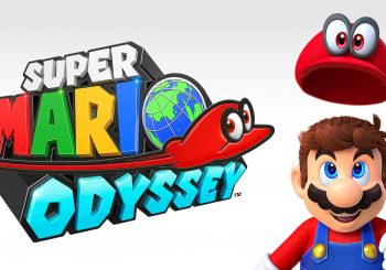 Super Mario Odyssey: nuovo video gameplay