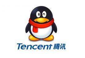 Tencent acquista una parte di Frontier Developments