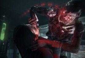 The Evil Within 2: pubblicate nuove immagini