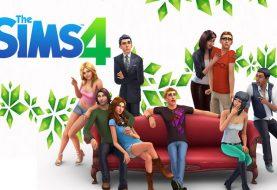 Gamescom 2017: cani e gatti invadono The Sims 4