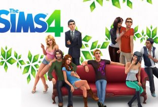The Sims 4 è gratis su PC