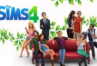 The Sims 4 è gratis su PC
