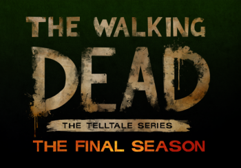 Telltale Games: forse c'è ancora speranza per The Walking Dead The Final Season