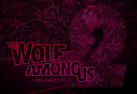 The Wolf Among Us 2 sarà un vero e proprio sequel