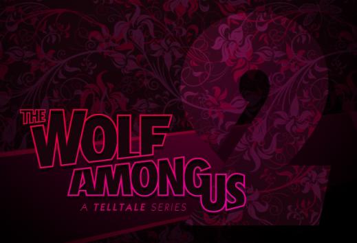 The Wolf Among Us 2 uscirà nel 2019