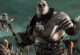 Two Worlds II: Call Of  The Tenebrae disponibile stand alone