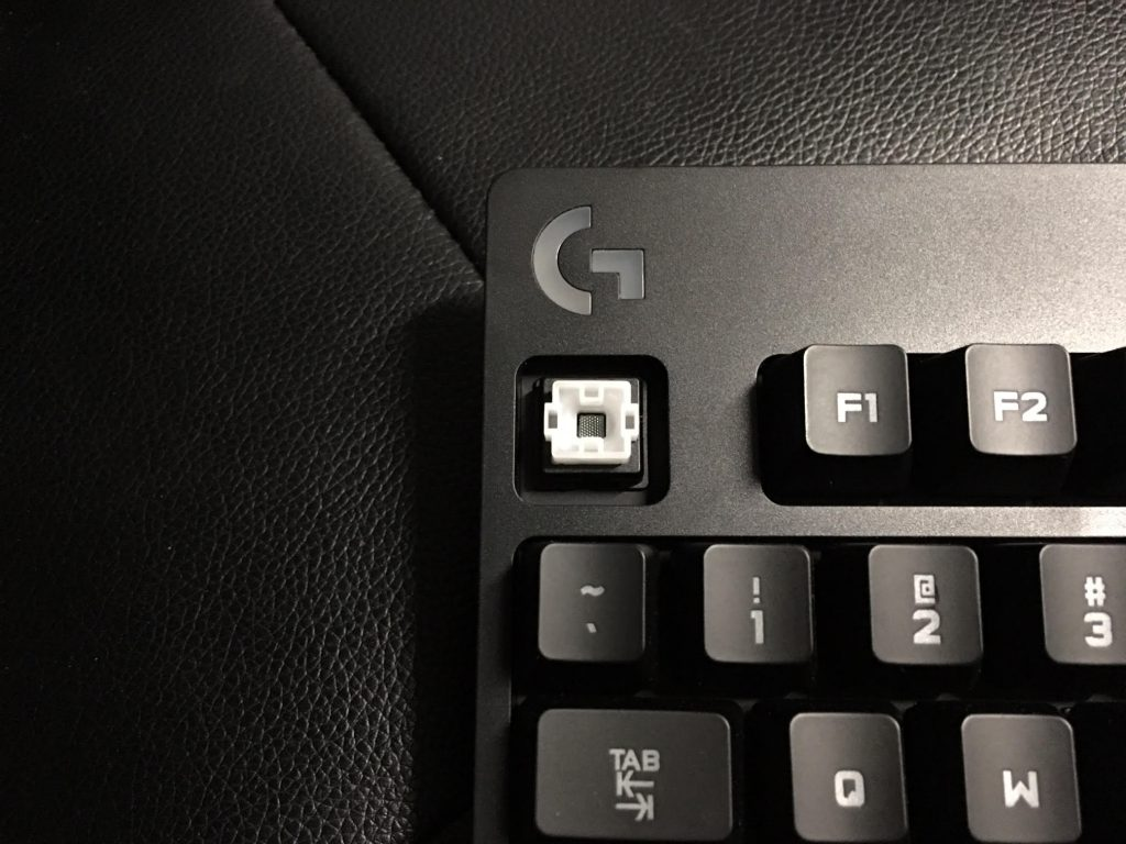 G Pro