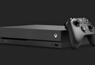 Nuovi titoli Xbox 360 in versione Enhanced su Xbox One X