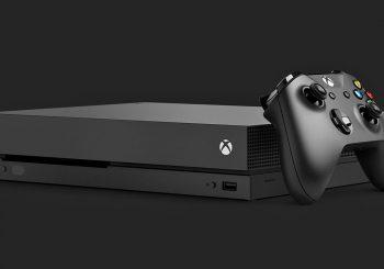 Microsoft starebbe pensando a una nuova console