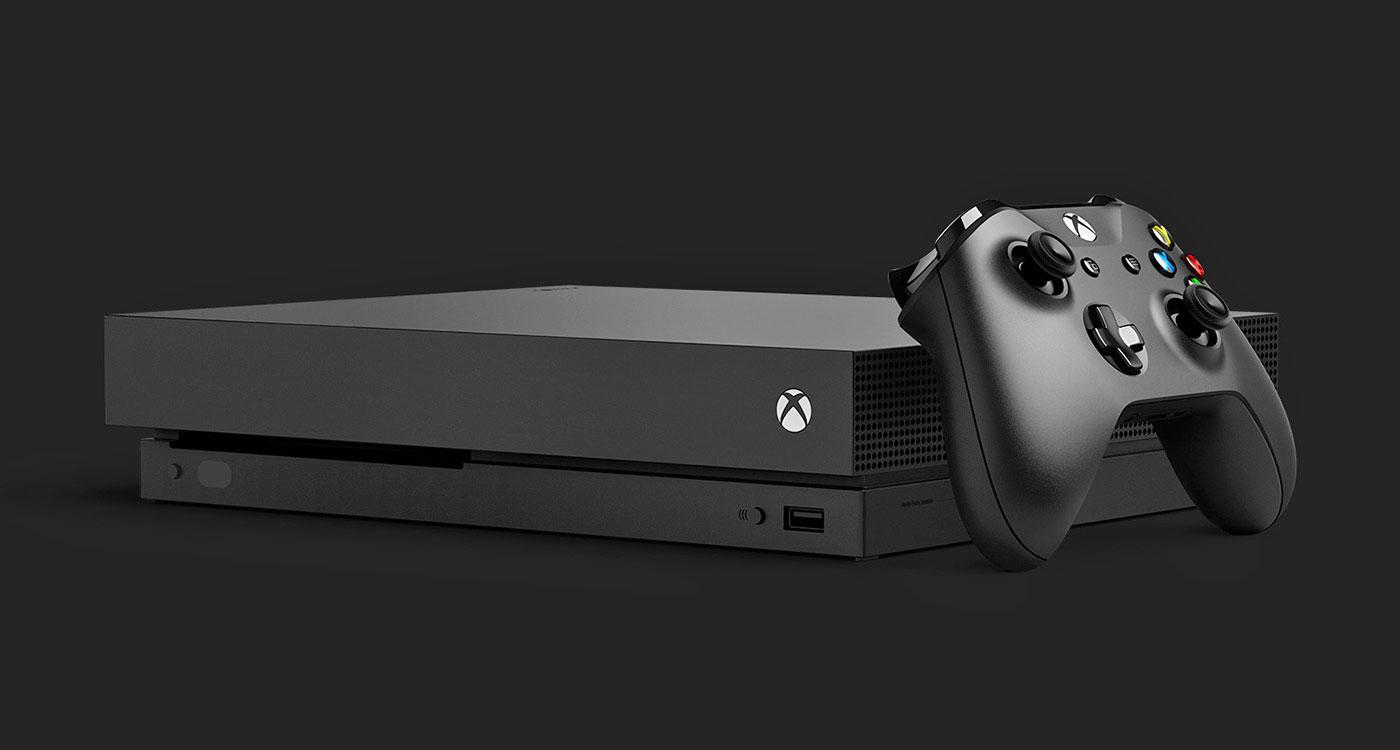 Microsoft: un annuncio di lavoro fa riferimento alla prossima Xbox 45