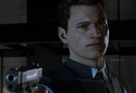 Un nuovo spot tv per Detroit: Become Human ha Markus come protagonista