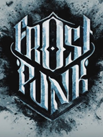 Cover Frostpunk