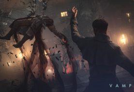 Come trovare i collezionabili di Vampyr