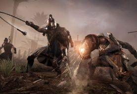 Assassin's Creed Odyssey: Ubisoft svela nuovi dettagli