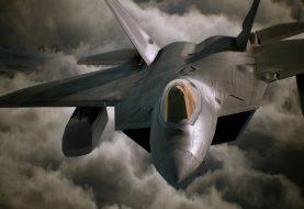 Bandai Namco pubblica nuove immagini per Ace Combat 7: Skies Unknown