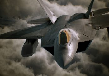 Gamescom 2017: Ace Combat 7: Skies Unknown - Provato