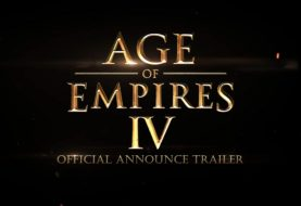 Gamescom 2017: annunciato Age of Empires IV