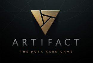Artifact continua a perdere giocatori