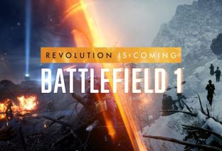 Gamescom 2017: Battlefield 1 Revolution in video