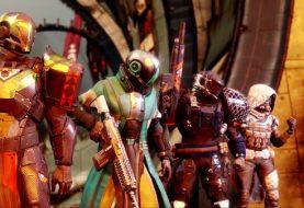 Destiny 2: un'approfondita analisi tecnica