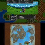 Dragon Quest I II III