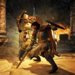 Dragon's Dogma Dark Arisen europa