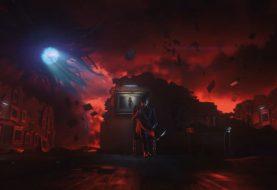 Un nuovo macabro trailer per The Evil Within 2