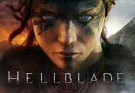 Pubblicato il trailer della versione Xbox One X di Hellblade: Senua's Sacrifice