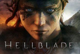 Hellblade: Senua's Sacrifice ha venduto più di 500'000 copie