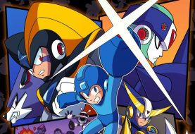 Mega Man Legacy Collection 2 - Recensione