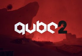 QUBE 2 non uscirà nel 2017